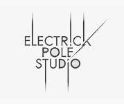 electrickpolestudio1