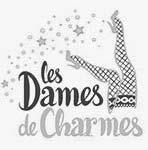 dames-de-charmes1