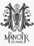 manoirdeparis1