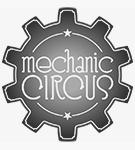 mechanic-circus