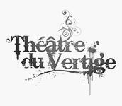 theatre-du-vertige