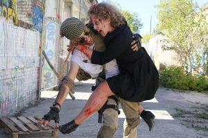 calendrier-zombie-walk